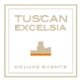 Tuscan Excelsia
