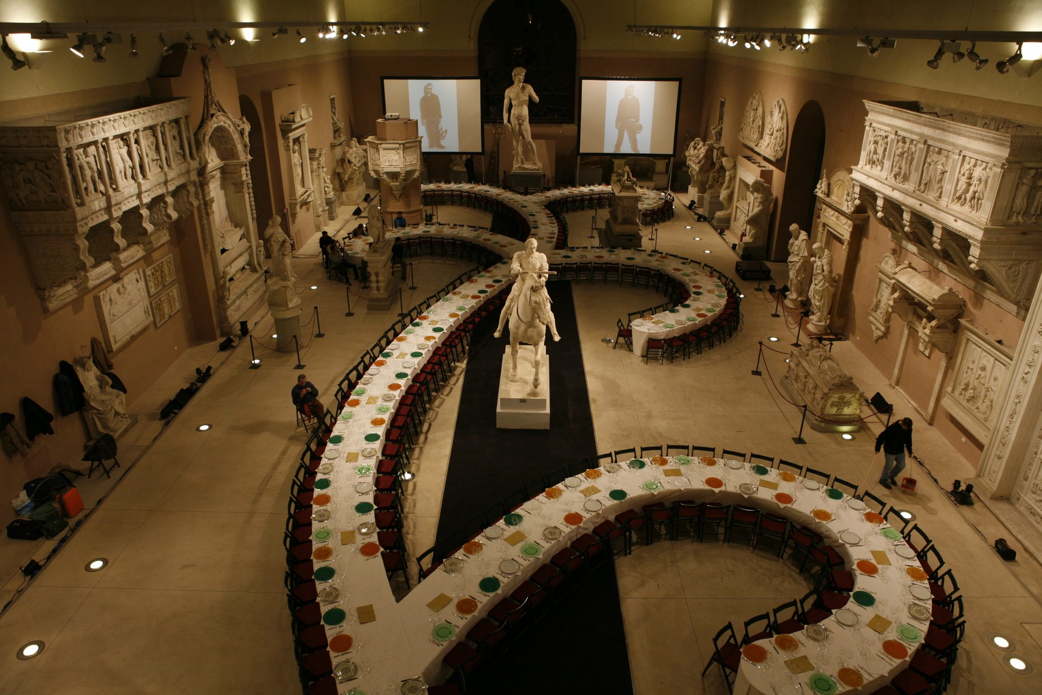 bespoke event tuscan excelsia