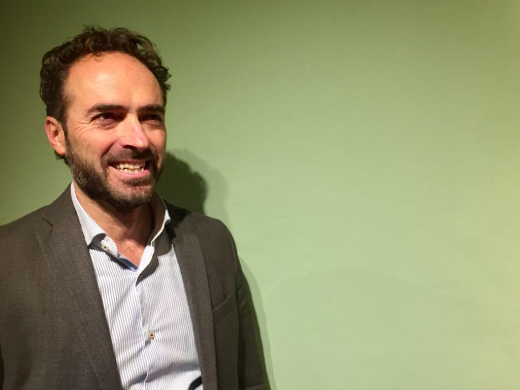 Filippo Becagli Tuscan Excelsia