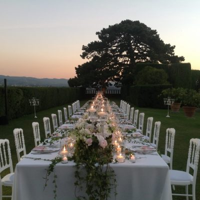 tuscan excelsia catering matrimonio Gamberaia top 400x400 - Weddings