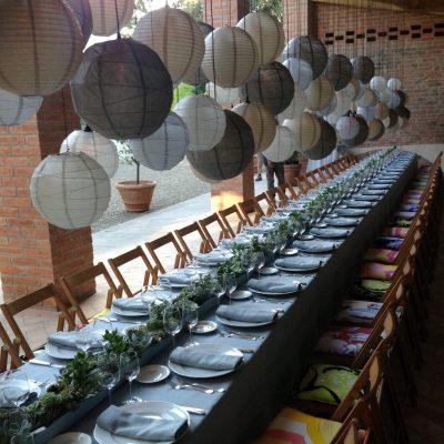 tuscan excelsia matrimonio palloni sospesi 400x400 - Matrimoni