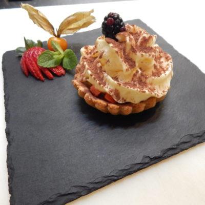 Crostatina di frolle e frutta 8 400x400 - Plates