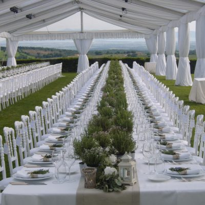 TUSCAN EXCELSIA MATRIMONIO CAMPAGNA  400x400 - Weddings