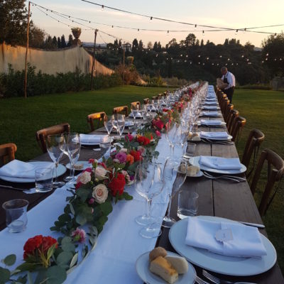 20180910 191519 400x400 - Catering for Weddings