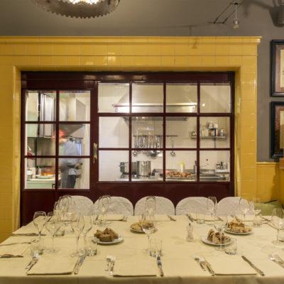 2019 11 Locale 12 400x400 - Olio Restaurant