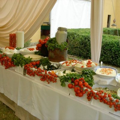 IMG 0075 400x400 - Catering for Weddings