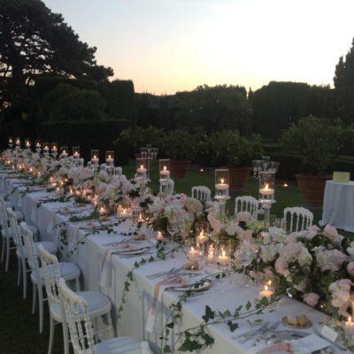 IMG 2277 3 400x400 - Country Weddings