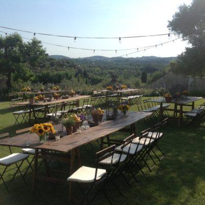 foto 4 400x400 - Country Weddings