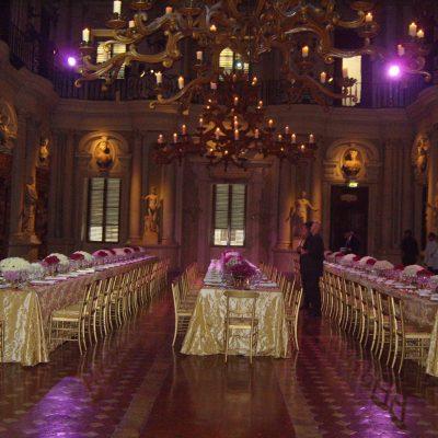 palazzo corsini11.07.09 festa privata 21 1 400x400 - Matrimoni Classici
