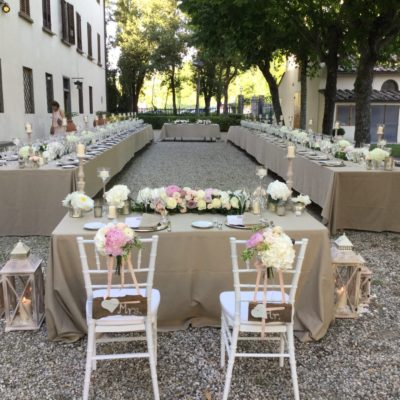 r 4 400x400 - Catering for Weddings
