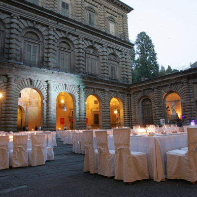 Immagine 361 400x400 - Catering for Private events