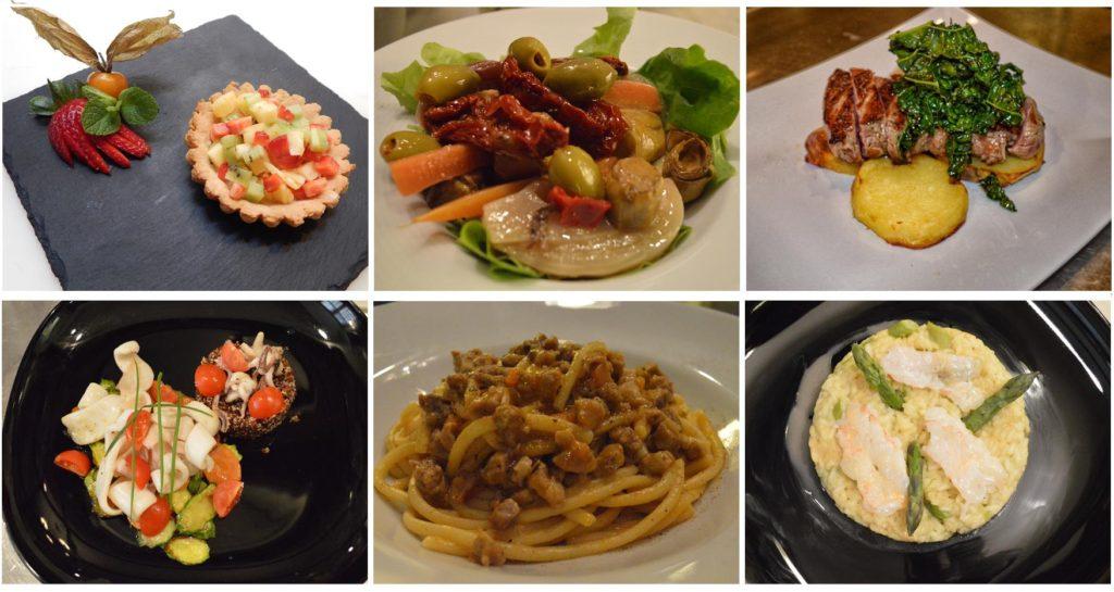 5 e1526291397262 1024x545 - Olio Restaurant