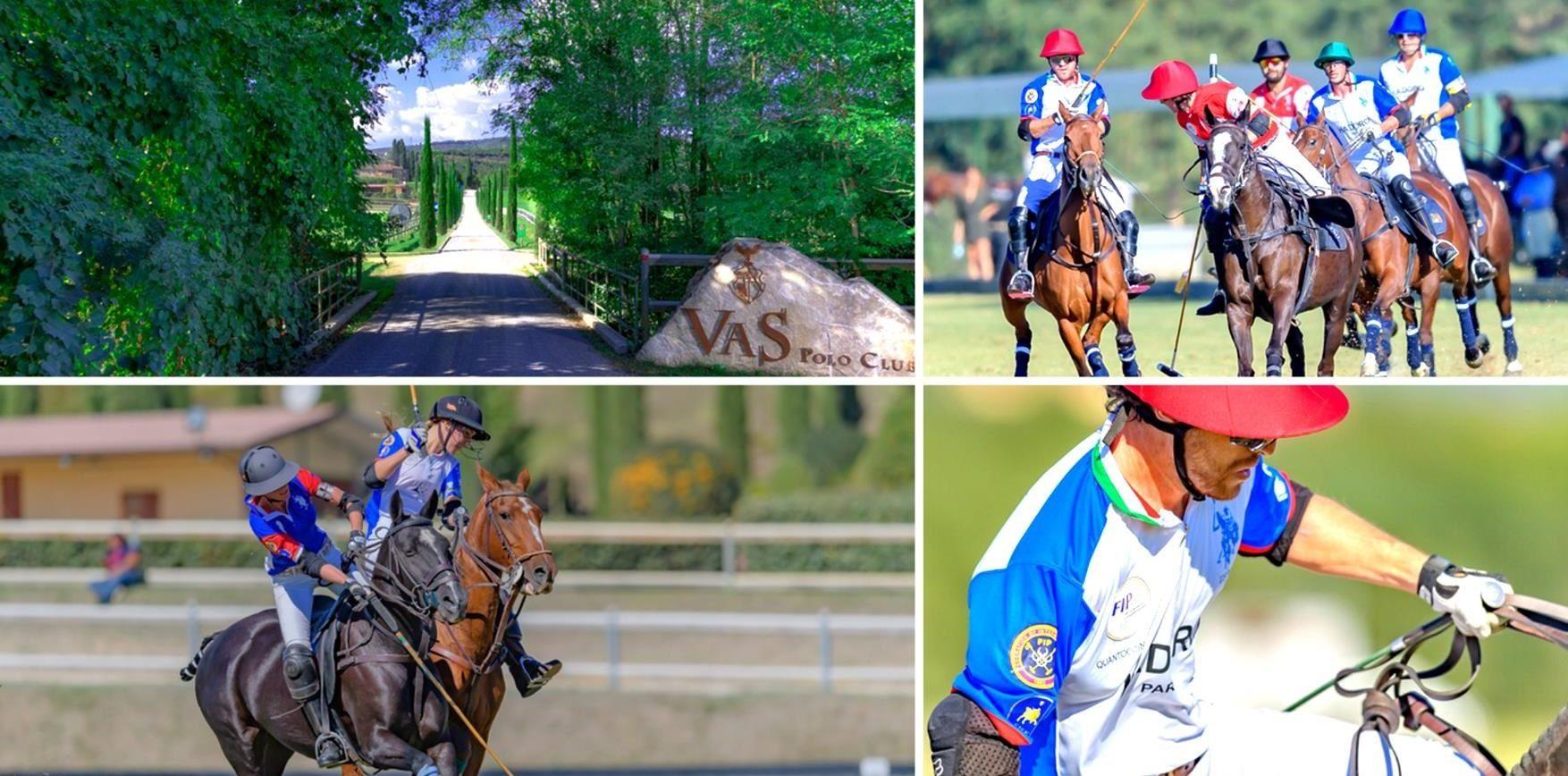 2 polo e1539255499251 - FIP - Campionati Europei di Polo
