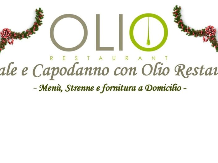 logo per sito e1543837899394 705x529 - Blog