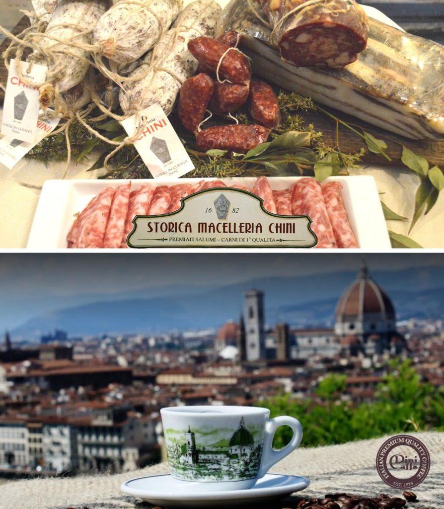 dini chini 2 e1552910150627 894x1024 - Tuscan Excelsia catering ufficiale BTO 11