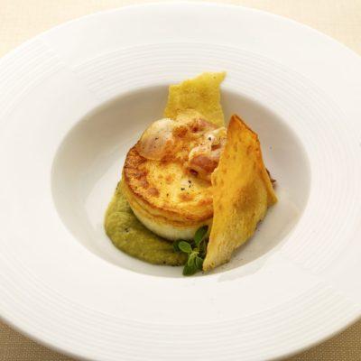 IMG 0012 copia 2 400x400 - Olio Restaurant