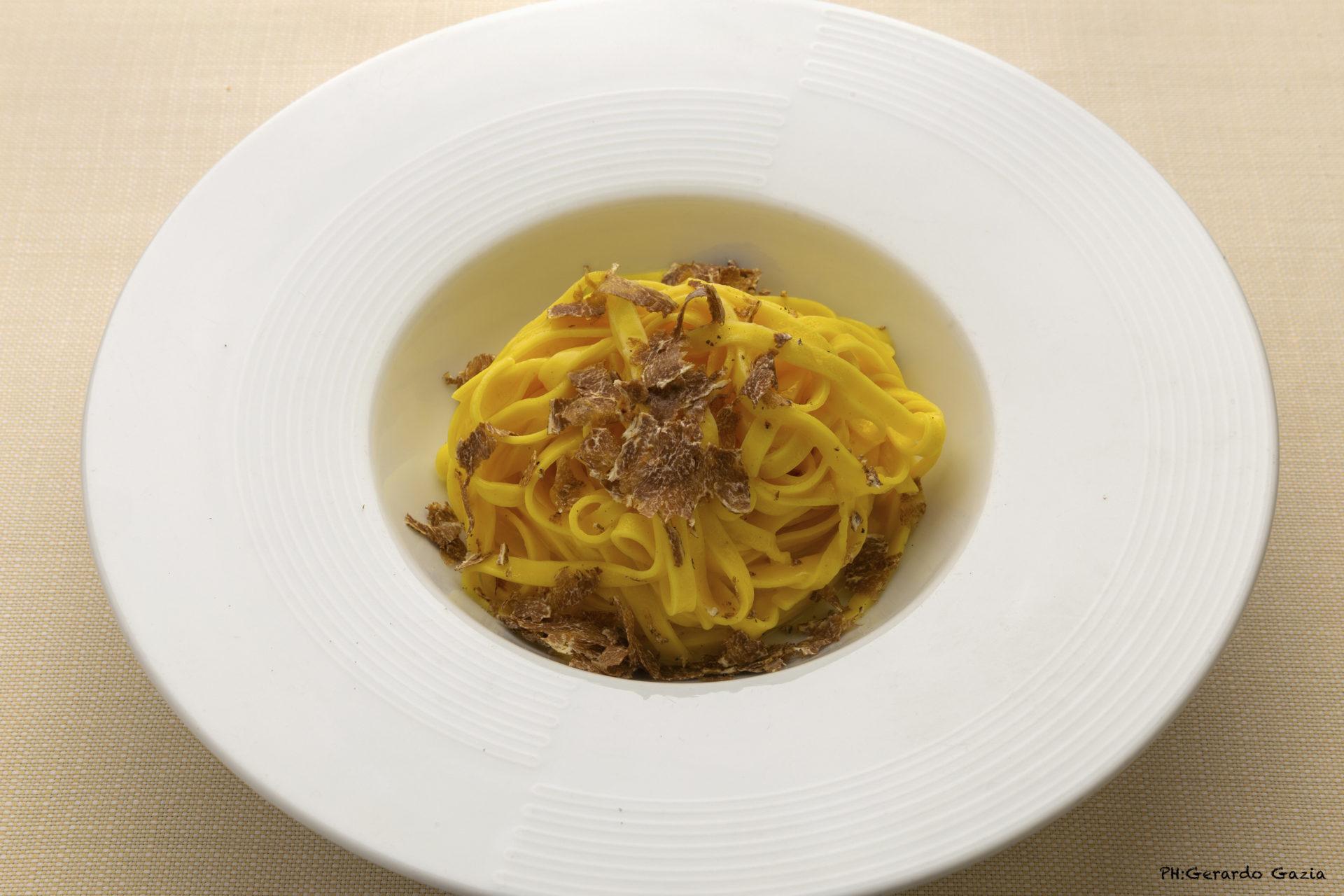 IMG 0095 copia - Olio Restaurant