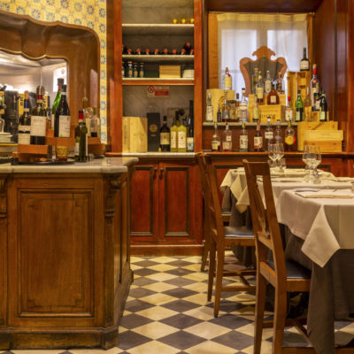 IMG 0175 HDR copia 400x400 - Olio Restaurant