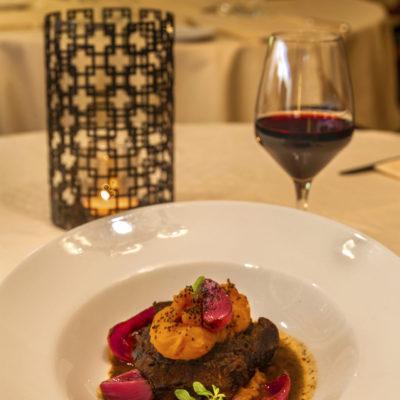 IMG 0212 HDR copia 400x400 - Olio Restaurant