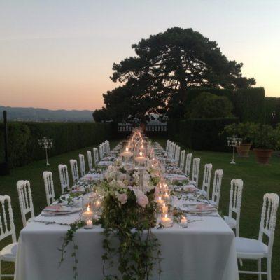 IMG 2276 400x400 - Country Weddings