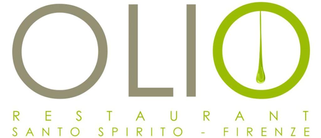 Logo riquadro e1602943361884 1024x440 - Olio Restaurant
